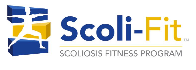 Scoli-Fit